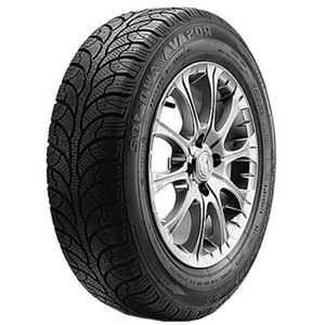 Купить Зимняя шина ROSAVA WQ-102 195/65R15 91H (Шип)