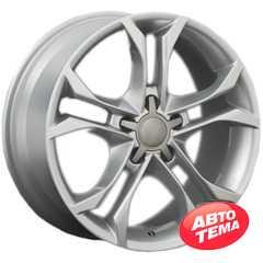Купить REPLAY A35 S R17 W7.5 PCD5x112 ET45 DIA57.1