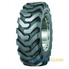 Купить Индустриальная шина MITAS TR 09 (универсальная) 320/80-18 125A8 12PR