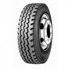 Купить Грузовая шина TERRAKING HS268 (универсальная) 12.00R20 156/153K