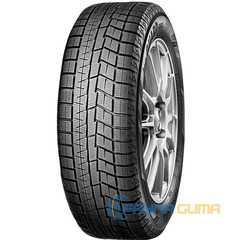 Купить Зимняя шина YOKOHAMA Ice Guard IG60 195/70R15 92Q