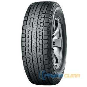 Купить Зимняя шина YOKOHAMA Ice GUARD G075 235/55R17 103Q