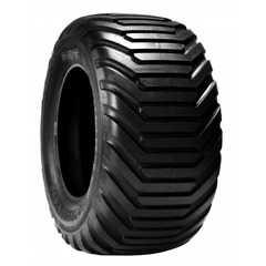 Купить Сельхоз шина BKT FLOTATION 648 (для прицепа) 400/60-22.5 18PR
