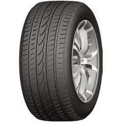 Купить Зимняя шина APLUS A502 235/45R18 98H