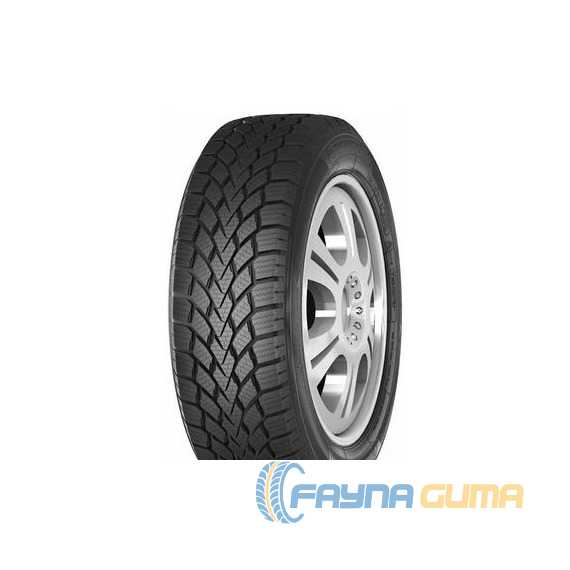 Зимняя шина HAIDA HD617 -