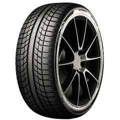 Купить Всесезонная шина EVERGREEN EA 719 205/55R16 94V