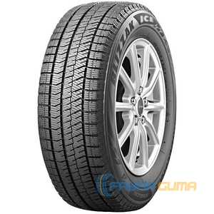 Купить Зимняя шина BRIDGESTONE Blizzak Ice 225/45R19 92S
