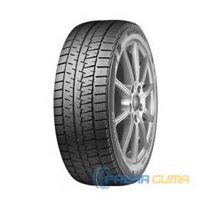 Купить Зимняя шина KUMHO Wintercraft Ice Wi61 185/60R14 82R