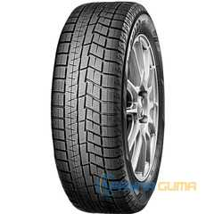 Купить Зимняя шина YOKOHAMA Ice Guard IG60 205/60R16 96Q