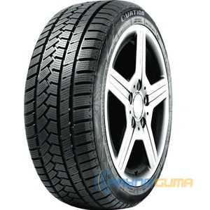 Купить Зимняя шина OVATION W-586 225/55R17 101 H