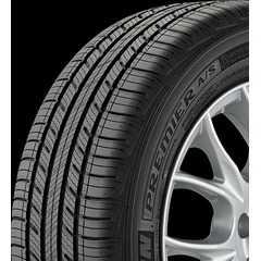 Купить Всесезонная шина MICHELIN Premier A/S 205/65R15 94H