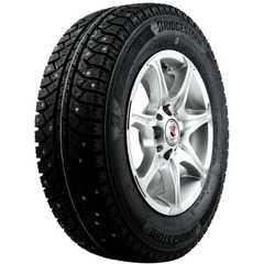 Купить Зимняя шина BRIDGESTONE Ice Cruiser 7000S 205/60R16 92T (Шип)