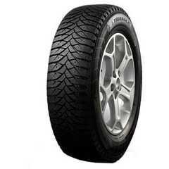 Купить Зимняя шина TRIANGLE PS01 195/60R15 92T (Под шип)