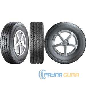 Купить зимняя шина VIKING WinTECH Van 215/75R16C 113/111R