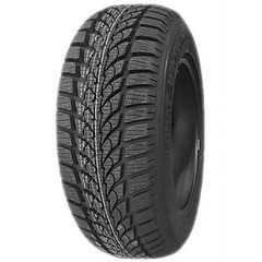 Купить DIPLOMAT Winter HP 205/60R16 92H