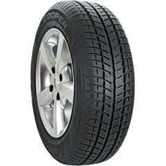 Купить Зимняя шина COOPER Weather Master SA2 Plus 165/70R14 81T