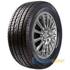 Купить Зимняя шина POWERTRAC SNOWSTAR 225/55R16 99H