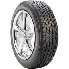 Купить Всесезонная шина BRIDGESTONE Dueler H/P Sport AS 235/55R20 102H