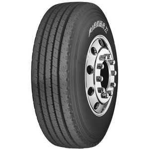 Купить Грузовая шина FIREMAX FM66 (рулевая) 295/80R22.5 152/149L