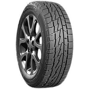 Купить Зимняя шина PREMIORRI ViaMaggiore Z Plus 205/55R16 91R