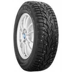 Купить Зимняя шина TOYO Observe Garit G3-Ice 255/55R20 111T (Шип)