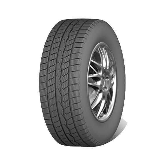 Зимняя шина FARROAD FRD78 -