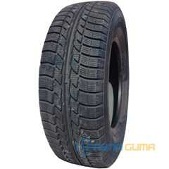 Купить Зимняя шина CHENGSHAN CSC-902 235/65R16 115/113R