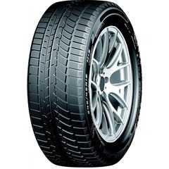 Купить Зимняя шина CHENGSHAN MONTIC CSC-901 185/70R14 88T