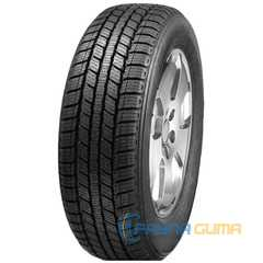 Купить Зимняя шина MINERVA S110 Ice Plus 185/60R14 82T