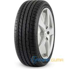 Купить Летняя шина DAVANTI DX 640 235/55R17 103W