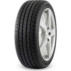 Купить Летняя шина DAVANTI DX 640 235/55R19 105V