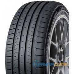 Купить Летняя шина Sunwide Rs-one 215/45R17 91W