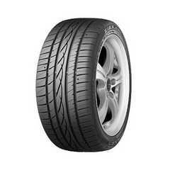 Купить Летняя шина FALKEN Ziex ZE912 225/50R18 95W