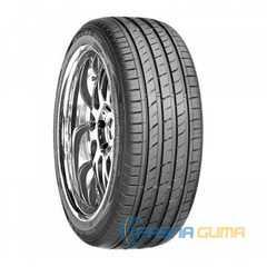 Купить Летняя шина ROADSTONE N Fera SU1 185/50R16 81V