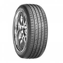 Купить Летняя шина ROADSTONE N Fera SU1 225/45R18 95Y