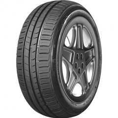 Купить летняя шина TRACMAX X-privilo TX2 165/60R14 75H