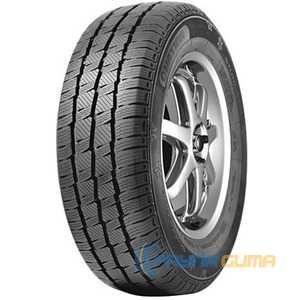 Купить Зимняя шина OVATION Ecovision WV-06 185/75R16C 104/102R