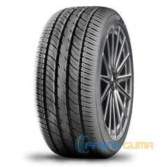 Купить Летняя шина WATERFALL ECO DYNAMIC 205/65R15 94V