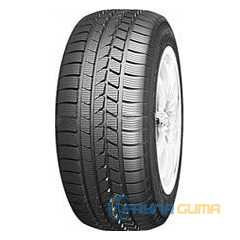 Зимняя шина ROADSTONE Winguard Sport -