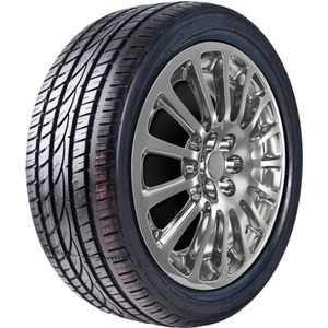 Купить Летняя шина POWERTRAC CITYRACING 225/55R17 101W