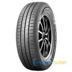 Купить Летняя шина KUMHO Ecowing ES31 165/65R14 79T