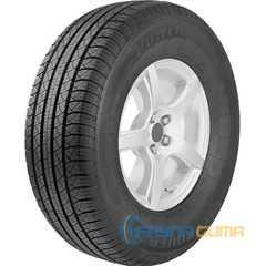Купить Летняя шина APLUS A919 215/65R17 99H
