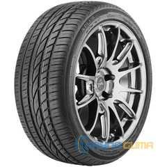 Купить Летняя шина APLUS A607 205/50R17 93W