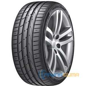 Купить Летняя шина HANKOOK Ventus S1 Evo2 K117 205/60R16 96V