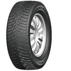 Купить Зимняя шина KAPSEN IceMax RW 506 205/65R15 99T (Шип)