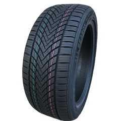 Купить Всесезонная шина TRACMAX A/S Trac Saver 225/45R17 91W