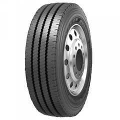 Купить Грузовая шина SAILUN CITY CONVOY (рулевая) 275/75R22.5 148/145J