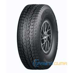 Купить Зимняя шина POWERTRAC Snowtour 185/65R14 86T