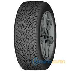 Купить Зимняя шина POWERTRAC SNOW MARCH 195/60R14 86H (Под шип)