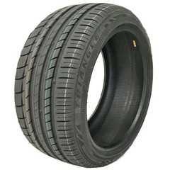 Купить Летняя шина TRIANGLE TH201 215/40 R17 87W